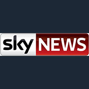 Video – AM Agenda – Sky News