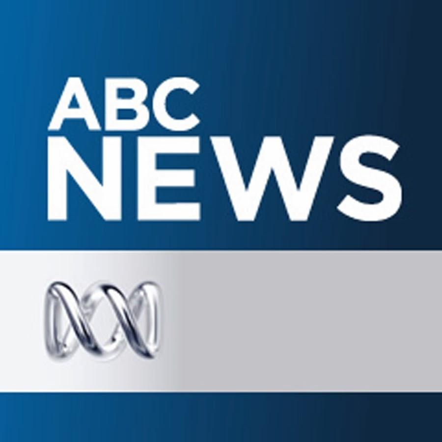 abc news australia logo clipart library