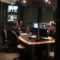 Transcript – Fight Club with Tim Watts MP and Raf Epstein – 774 ABC