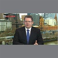 Transcript – AM Agenda with Kieren Gilbert – Sky News