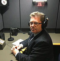 Transcript – Drive with Patricia Karvelas – Radio National