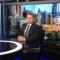 Transcript – PVO Newsday with Peter Van Onselen – Sky News