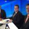 Transcript – AM Agenda – Sky News