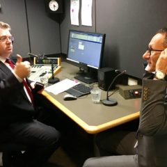 Transcript – Pollie-Graph with Raf Epstein – ABC Melbourne