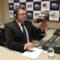 Transcript – Drive with Tom Elliott – 3AW