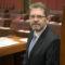 Media Statement – Senator Brandis Resignation